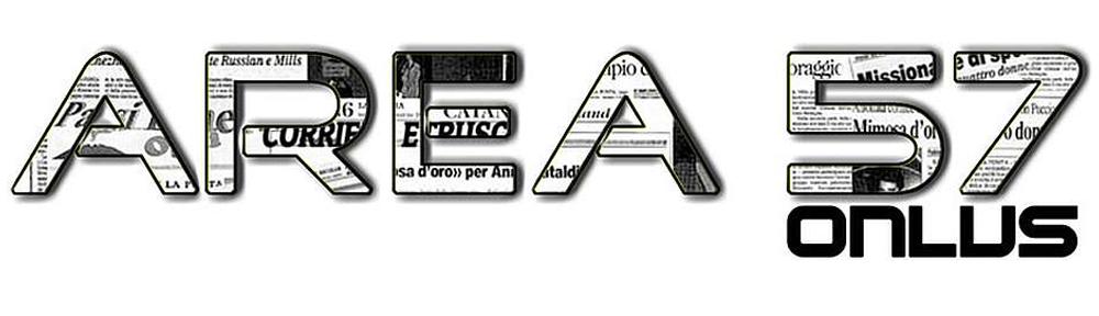 AREA 57 ONLUS